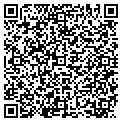 QR code with Bob's Signs & Strips contacts