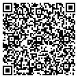 QR code with Red Citrus Inc contacts