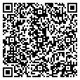 QR code with Guttersweeep contacts