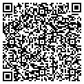 QR code with Climax Fashions contacts