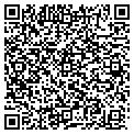 QR code with Lil Champ 1212 contacts