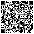 QR code with Kibys International contacts