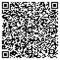 QR code with Park Avenue Plaza Inc contacts