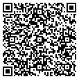 QR code with Desoto Care contacts