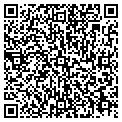 QR code with AFS Logistics contacts