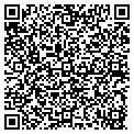 QR code with Investigative Consultant contacts