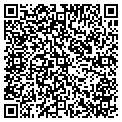 QR code with Marie Francine Esthetics contacts
