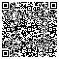 QR code with A&M Plumbing Services contacts