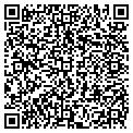QR code with Margy's Restaurant contacts