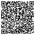 QR code with 1 St Jeweler contacts