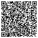 QR code with Klean KOPY Inc contacts