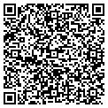 QR code with Horizon Soil Service contacts