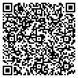QR code with Bank One contacts
