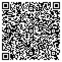 QR code with Shilling Appraisal Co Inc contacts