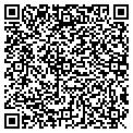 QR code with Algozzini Hawaiian Shop contacts