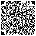 QR code with Silkwood Creations contacts