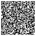 QR code with Flagler Holdings Inc contacts