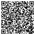 QR code with Advanced Drywall contacts