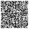 QR code with Thinset & Grout Inc contacts