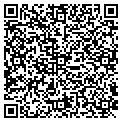QR code with Clairimage Photo Studio contacts