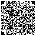 QR code with United Church Of Christ contacts
