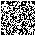 QR code with KRN Rice Drywall contacts