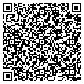QR code with Public Records Search Inc contacts