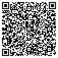 QR code with Chateau Club contacts