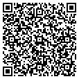 QR code with Manual Auto contacts