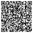 QR code with Bssg contacts