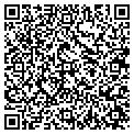 QR code with Pearson-Wise & Ikerd contacts