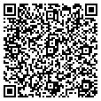 QR code with Ray's Trim contacts