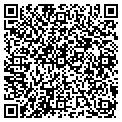 QR code with Snyder Oven Repair Inc contacts