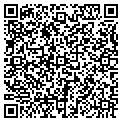 QR code with North PSJ Challenge Center contacts