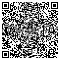 QR code with Enchanted Limo contacts
