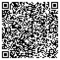 QR code with Pest Free Service contacts