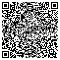 QR code with Beachs Habitat For Humanity contacts
