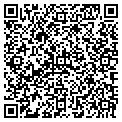 QR code with St Bernards Medical Center contacts