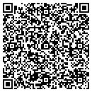 QR code with Commercial Electronic Systems contacts