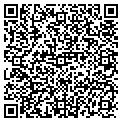 QR code with Henry Crutchfield Inc contacts