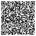 QR code with Valencia Mobil Home contacts