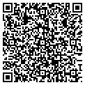 QR code with Industrial Galvanizers Tampa contacts