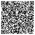 QR code with Southern Appliance Co contacts