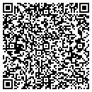 QR code with Small Business Development Center contacts