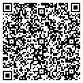 QR code with Neighborhood Fish Farm contacts