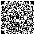 QR code with Jordan Concrete Finishing contacts