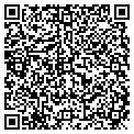 QR code with Sonnys Real Pit Bar-B-Q contacts