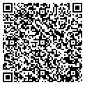 QR code with Engleman & Cabral contacts