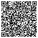 QR code with Treadway Electric Company Inc contacts
