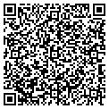 QR code with North American Group Distr contacts